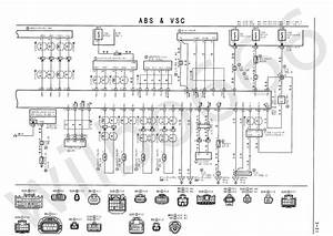 Toyota Bb 1nz Fe Ecu Pinout Wiring Diagram
