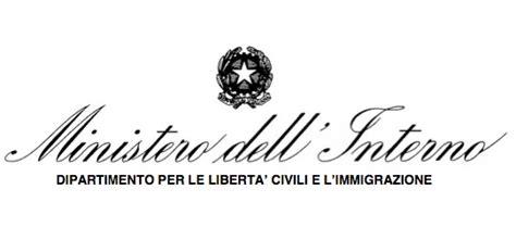 Ministero Delle Interno by Violenza Contro Una Donna Condannato Anche In Appello Il