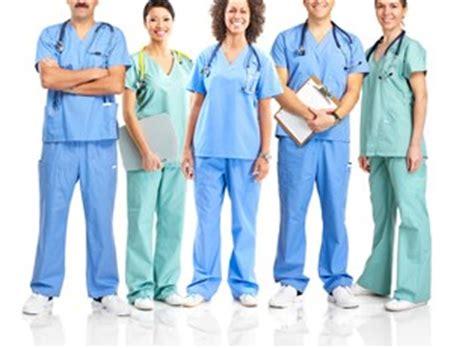 pros  cons   medical assistant job