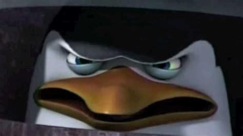 penguins  madagascar avengers trailer youtube