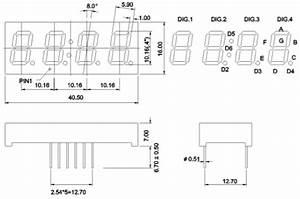common cathode 7 segment diagram html imageresizertoolcom With counter circuit additionally 7 segment display together with 7 segment
