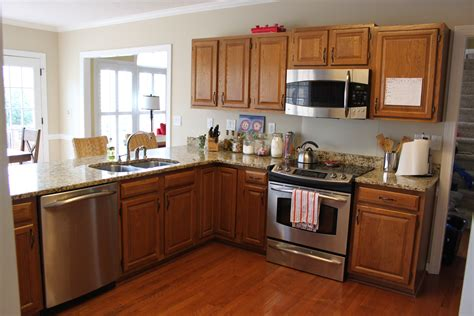 kitchen triangle design with island kitchen pictures to pin on pinsdaddy