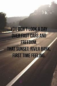 Pin by Tiffany ... Country Freedom Quotes