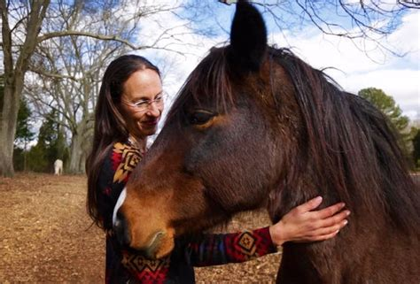 horses horse native before running culture were settlers came yes yvette collin says story study there historical navajo ict americas
