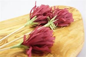 Blüten Aus Papier : blumen aus papier ~ Eleganceandgraceweddings.com Haus und Dekorationen