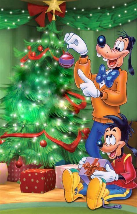christmas disney pluto son christmas disney