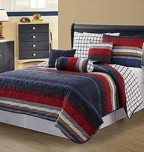 89 best teen boy bedrooms images on pinterest child room With boys queen headboard