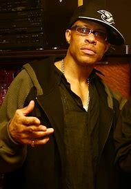 Guru Rapper