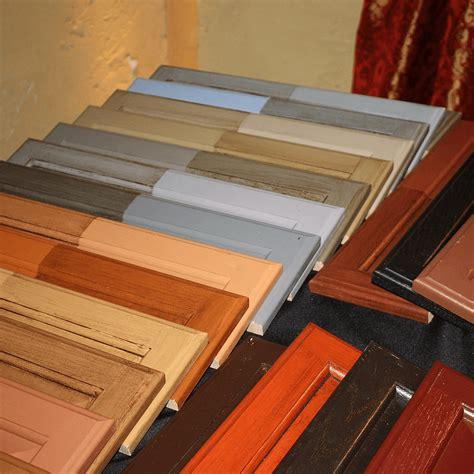 cabinet refinishing kit rust oleum kitchen cabinets refinishing kits