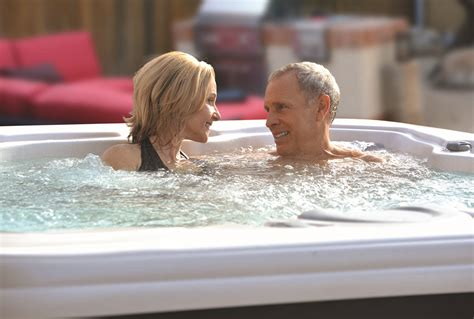 tub couples tips on selecting the right tub for you pettis