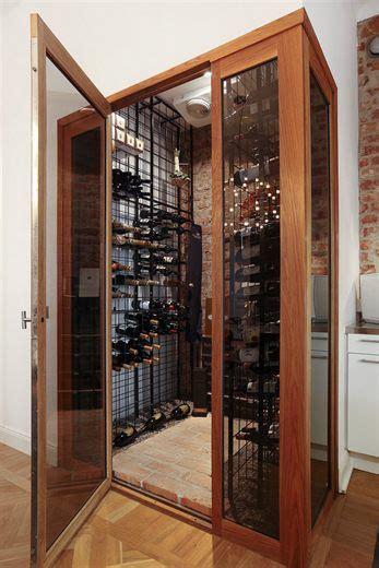 walk  wine fridge woodworking projects plans