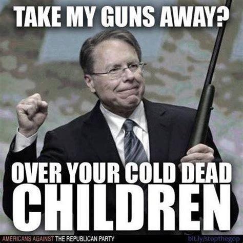 Anti Gun Memes - gun control meme vs reality part 2 steemit
