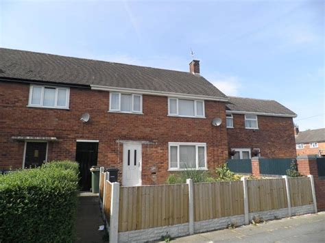 3 bedroom houses for rent 3 bedroom houses woodchurch mitula property