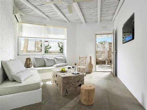 Suites Apartment Tripadvisor by Delmar Apartments Suites 71 1 0 0 Updated 2019