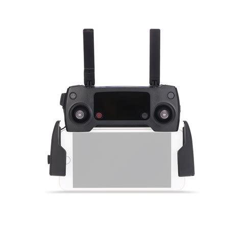 original dji mavic pro portable mini drone fpv rc quadcopter   camera ocusync  view