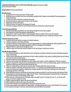 resume examples for it professionals outstanding counseling resume examples to get approved