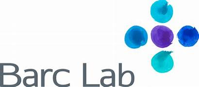 Barc Lab Globally Expanding Approach Clients Bring
