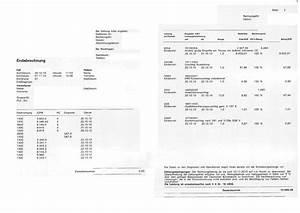 T Com De Rechnung : ex pectus blog kosten meiner trichterbrust operation ~ Themetempest.com Abrechnung
