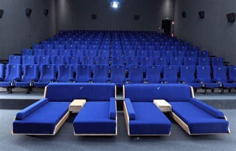 cinema aeroville salle europacorp inaugure premier multiplexe pr 232 s de roissy
