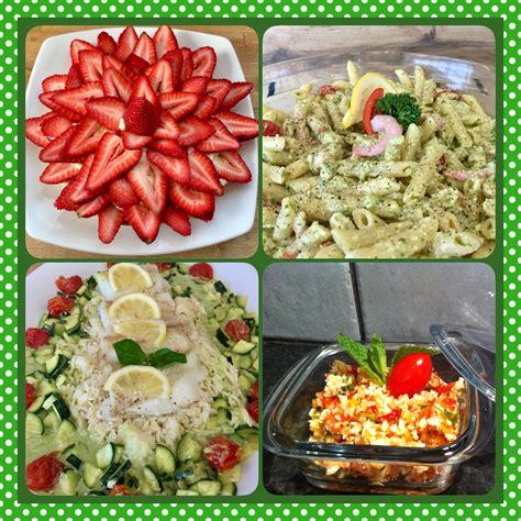 recette cuisine printemps classe ma cuisine de printemps en ligne vidéo recettes