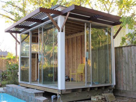 ipe wood awning trellis pergola window awnings