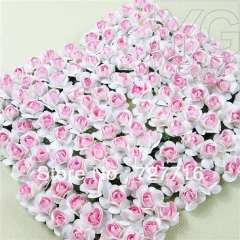 1000+ Images About Flower Brand On Pinterest  Pink Paper