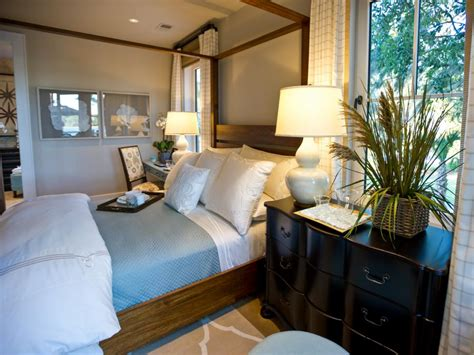 master bedroom designs 2013 hgtv dream home 2013 master bedroom pictures and video 16043 | 1400973592610