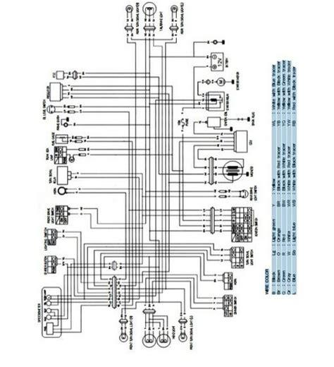 Bobcat Wiring Schematic by 763 Bobcat Wiring Schematic Diagram Wiring Wiring