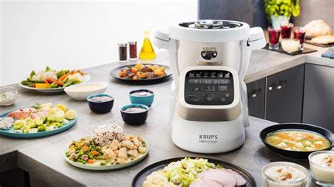 krups küchenmaschine zum kochen die thermomix sekte kann nicht kochen cogeno