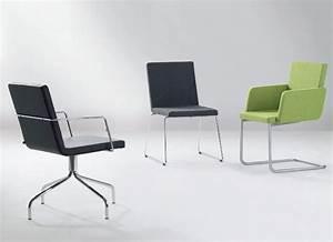 Design Shop Möbel : kff m bel stuhl just online kaufen ~ Sanjose-hotels-ca.com Haus und Dekorationen