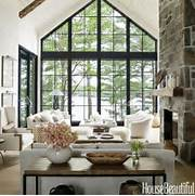 Interior Design Houses by 25 Best Ideas About House Design On Pinterest Interior Design Kitchen Tra