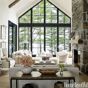 25 best ideas about interior design on pinterest for Kitchen colors with white cabinets with metal tree wall art kohls