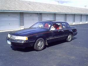 Famous Mercury Cougar Black 2002 With Pictures