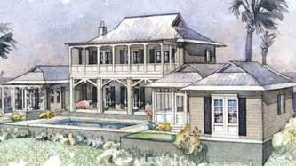 simple coastal ranch and home ideas photo top 10 house plans coastal living