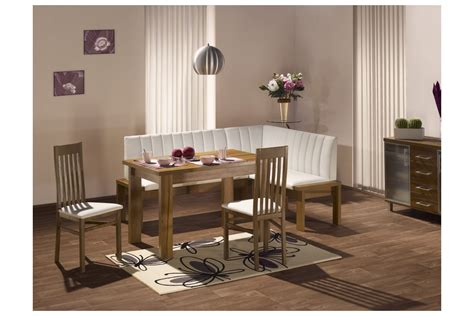 coin repas cuisine coin repas cuisine banquette angle banc du0027angle taina