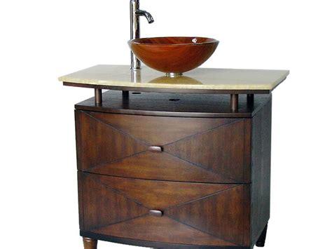 24 inch vessel sink vanity 24 inch bathroom vanity with vessel sink home design ideas