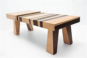 Furniture Design Wood : Hand Tools In The Modern