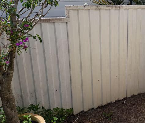 bernie banton foundation asbestos cement corrugated roof