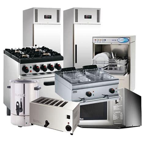 industrial kitchen equipment 10 essential kitchen equipment by oatmeal Industrial Kitchen Equipment
