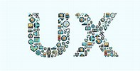 Image result for imagens UX Designers