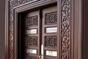 Best Teakwood Temple Doors Church Mosque Pooja Mandapam