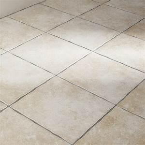 Pierre Et Sol : carrelage sol et mur blanc effet pierre grotte x ~ Melissatoandfro.com Idées de Décoration
