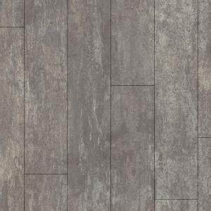 armstrong  home sample stone grey residential vinyl