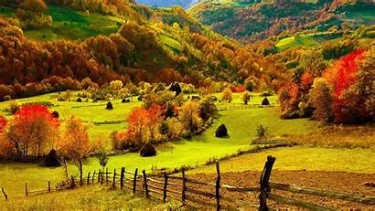 Harvest Fall Wallpapers Mobile Wallpaperz Amazing Autumn