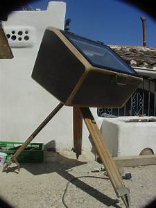 1000  Images About Eco Solar Oven On Pinterest