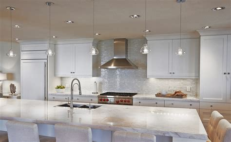 lights kitchen island how to order undercabinet lighting a guide by tech