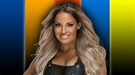 Trish Stratus To Wrestle At WWE SummerSlam 2019