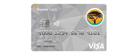 What is fnb credit card interest rate. fnb premier banking Forex-AMT
