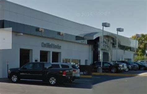 Walser Buick Bloomington by Walser Buick Gmc Bloomington Bloomington Mn 55437 Car