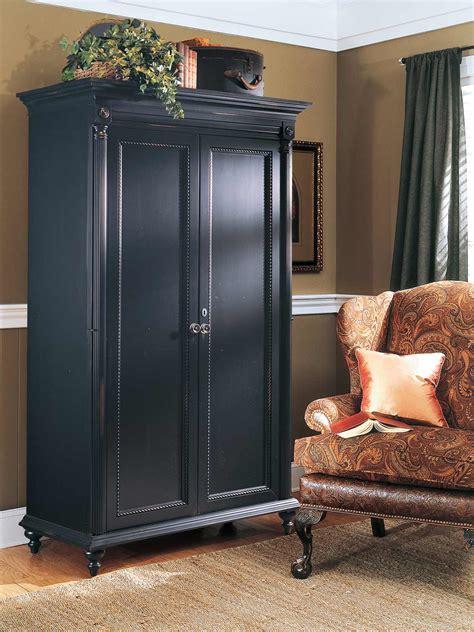 tv armoire canada durham furniture savile row armoire